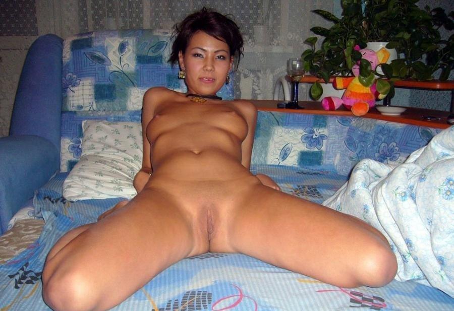 Секс знакомство в уральске казахстан